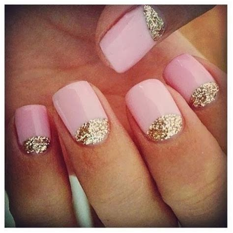 cute pattern nails fingernail designs cute nail designs