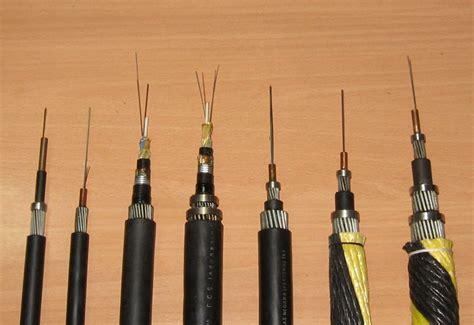 Kabel Fiber Optik Indoor 1 garisputihblogspot jenis jenis kabel fiber optik