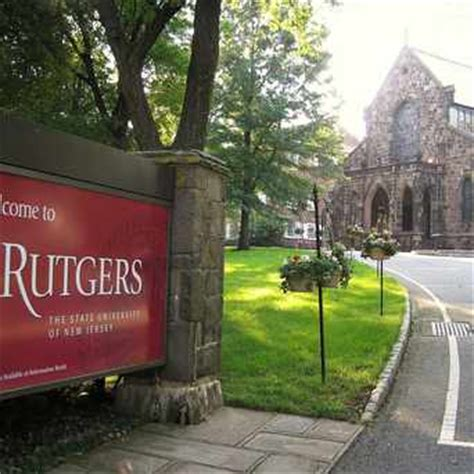 Rutgers Newark Search Newark Apartments For Rent And Newark Rentals Walk Score