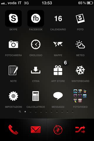 facebook themes for iphone 4 neon sunnyside iphone 4 themes iphone wallpapers iphone