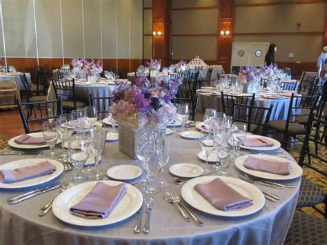bridal shower dinner table 33 beautiful bridal shower decorations ideas table