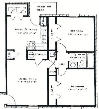 buying a 2 bedroom house buying a 2 bedroom house two bedroom floor plans one bath