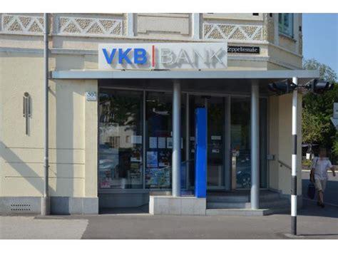 vkb bank linz quot vkb bank volkskreditbank ag filiale linz kleinm 252 nchen