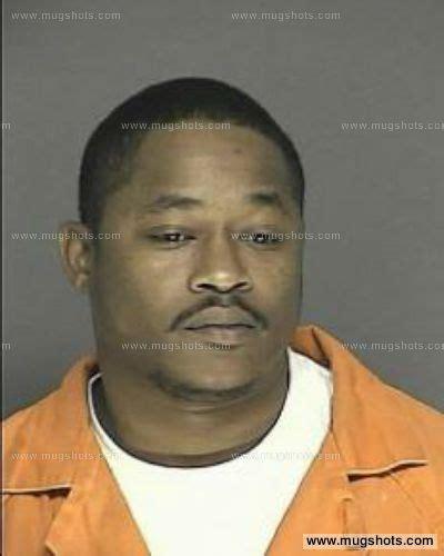 Cumberland County Nj Court Records Tayone R Kirkland Mugshot Tayone R Kirkland Arrest Cumberland County Nj