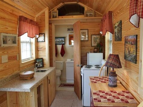 portable buildings made into houses quotes portable buildings turned into homes 28 images