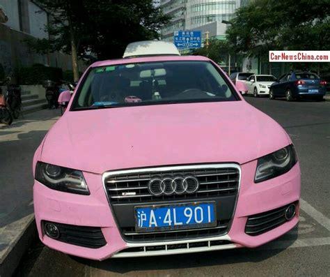 light pink audi audi a4 archives carnewschina com