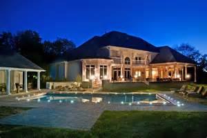 outdoor pool lighting 10 best outdoor lighting ideas for 2014 qnud