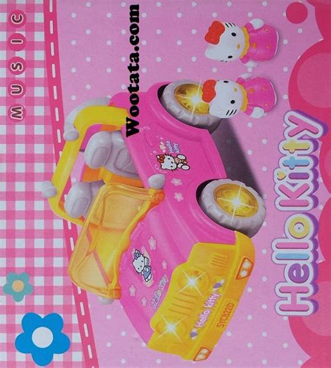 Mainan Anak Mobil Hello 70 best toys images on toys hello