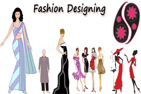 fashion design online degree interior design courses in india autos post