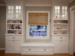 Ikea Kitchen Design Appointment window seat bookshelf griffin custom cabinets