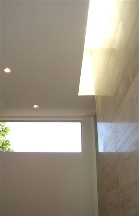 houzz bathrooms joy studio design gallery best design houzz bathroom tile joy studio design gallery best design
