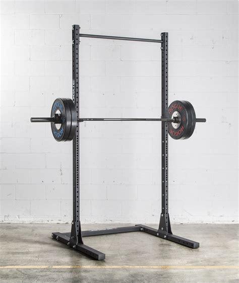 rogue s 2 squat stand 2 0 weight 92 quot squat rack