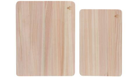 hinoki board hinoki cutting boards kodai