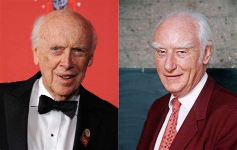 biografia watson y crick il y a 60 ans watson et crick d 233 couvraient la structure