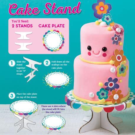 klutz mini bake shop inc klutz toys games - 1338210203 Mini Bake Shop