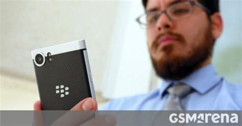 blackberry lawsuit alleges that facebook, instagram, and