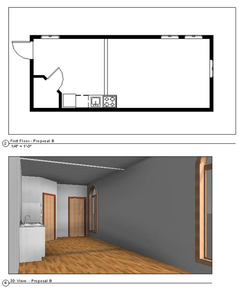 revit learning club for monday january 24 2011 a tiny house and its presentation revit learning club for monday august 22 2011 phases