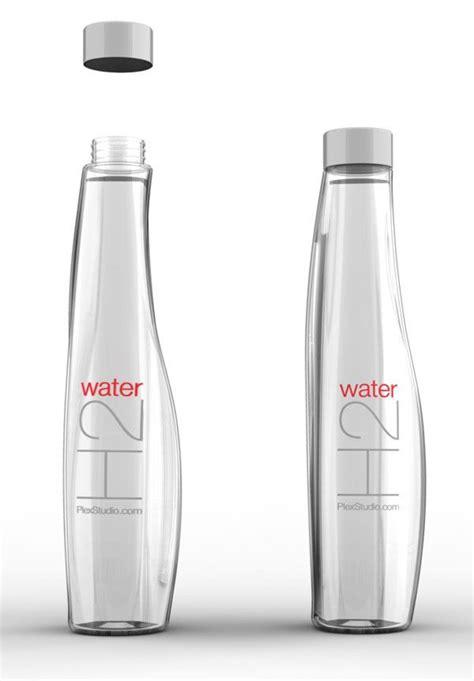 17 best ideas about bottle design on pinterest water