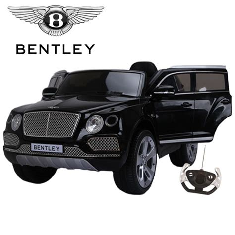 jeep bentley buy kids electric cars childs battery powered ride on toys