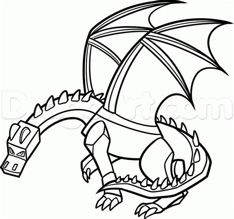 printable coloring pages roblox roblox coloring pages printable coloring pages