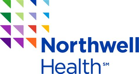 Northwell Health Indiana Mba Linkedin employee recognition programs and engagement services