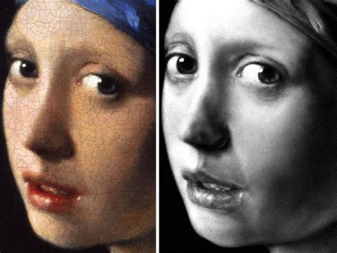 With A Pearl Earring Essay by With A Pearl Earring Essay Drureport813 Web Fc2
