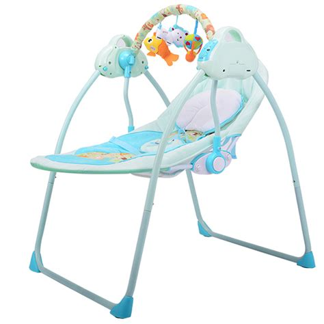 baby swing sleeping chair popular remote cradle buy cheap remote
