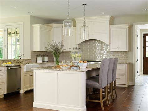 neutral kitchen ideas neutral home interior ideas home bunch interior design