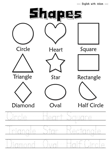 free worksheets and printables for kids education com english worksheet for kids printable loving printable