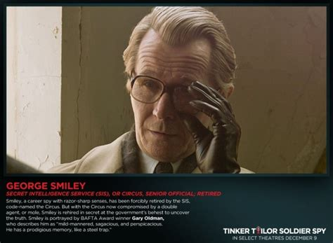 gary oldman hit songs tinker tailor soldier spy character profiles collider