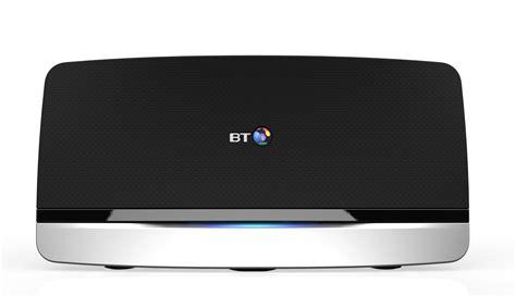 broadband best the best broadband deals on black friday 2016 one2web