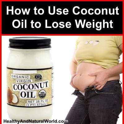 Can You Use Coconut To Detox by What 1 Tablespoon Of Coconut Can Do To Your Is