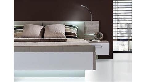schlafzimmer rondino rondino schlafzimmer poco gt jevelry gt gt inspiration f 252 r