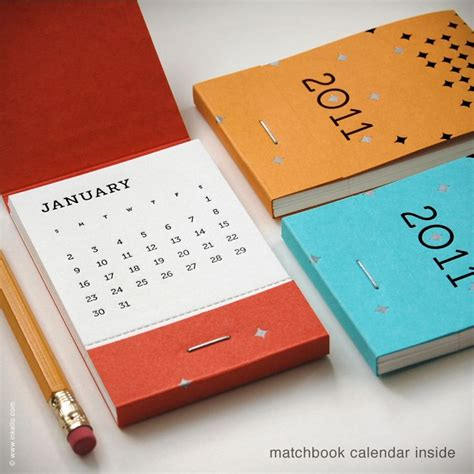 how to make pocket calendar make your own pocket calendar aztec