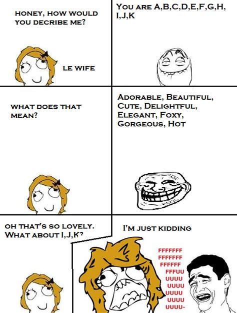 Funny Memes Comics - funny meme comic by tay sea on deviantart