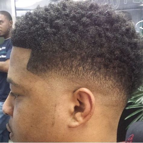 swag haircut for black boys 16 best boys hair swag images on pinterest hair cut