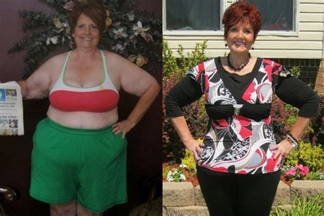 isagenix weight loss challenge weight loss on isagenix 30 day cleanse weight loss