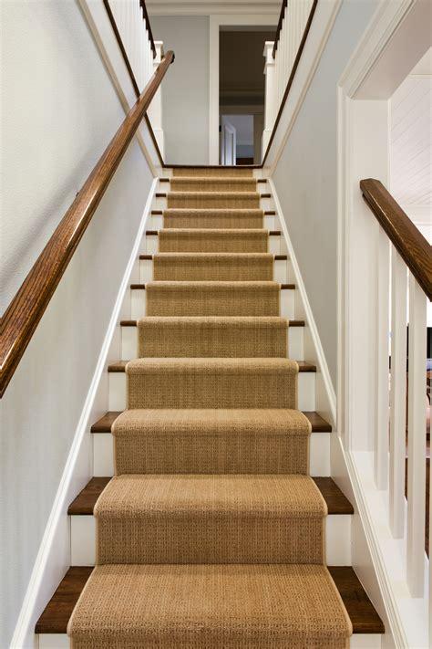 Floor Covering International Stair Carpeting Bloomington Mn Floor Coverings International