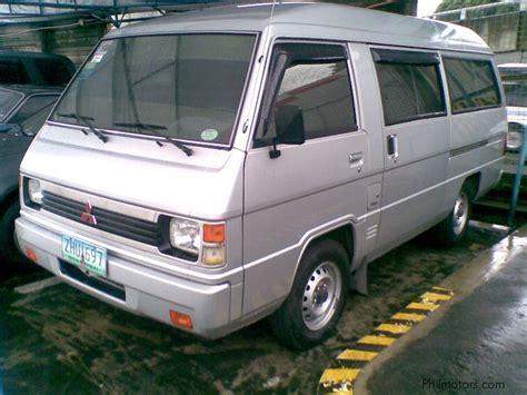 vans design philippines container van cost philippines joy studio design gallery