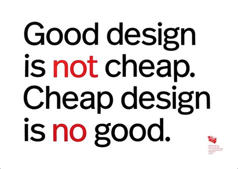 design is not free design for print tips tricks and links