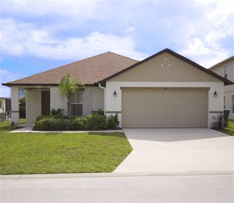 5 bedroom homes for rent in orlando fl 2 bedroom houses for sale in orlando florida bedroom