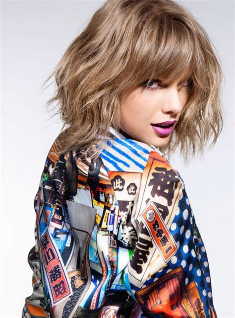 taylor swift hair color formula taylor swift hair color 2015 celebrity hair color guide