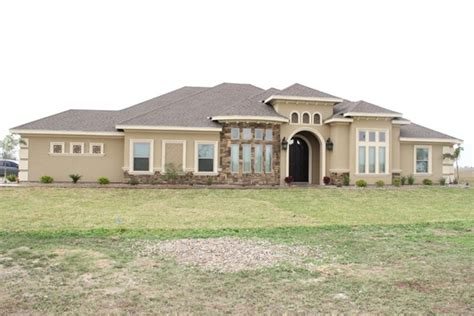 1000 images about tx home on