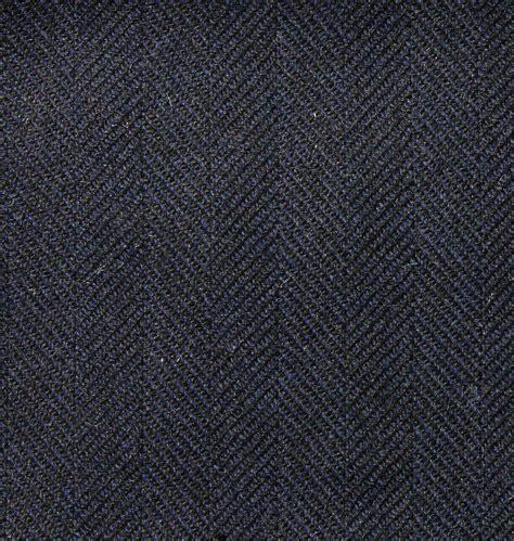 blue tweed upholstery fabric blue tweed upholstery fabric 28 images navy blue tweed