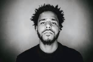 j cole hairstyle 2015 follow jcolenc on twitter