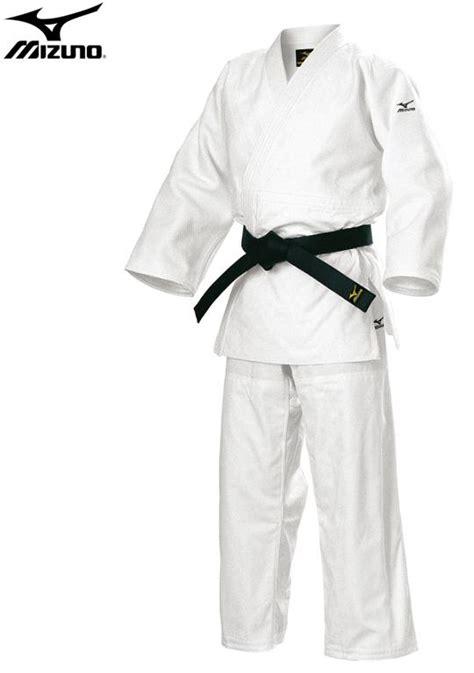 mizuno supreme gi mizuno supreme judo gi mizuno martial arts australia