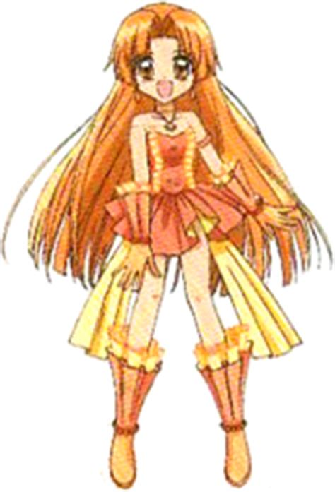 image super idol seira.png mermaid melody wiki wikia