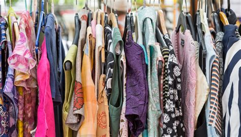 Sell Your Wardrobe by How To Sell Clothes For Money Payoff