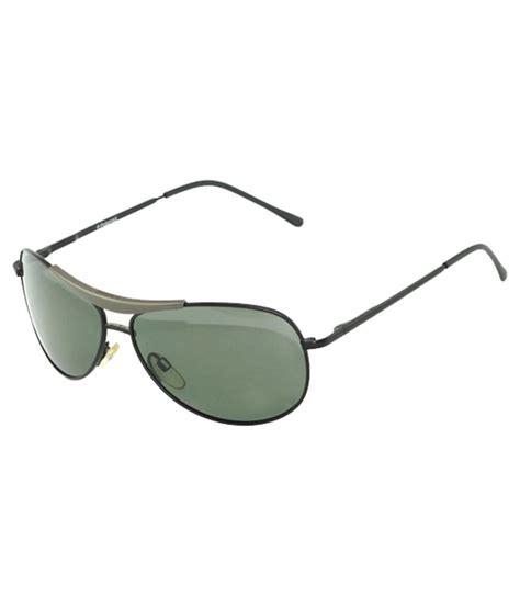 green polaroid polaroid black and green aviator polaroid 04565 s