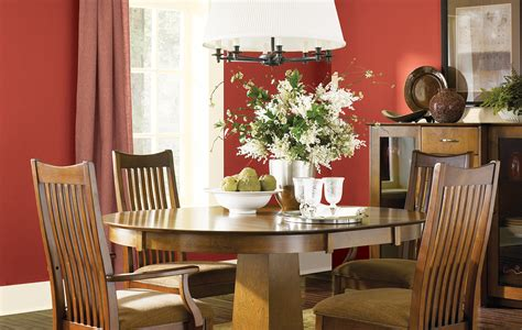 dining room color combinations dining room wall colors